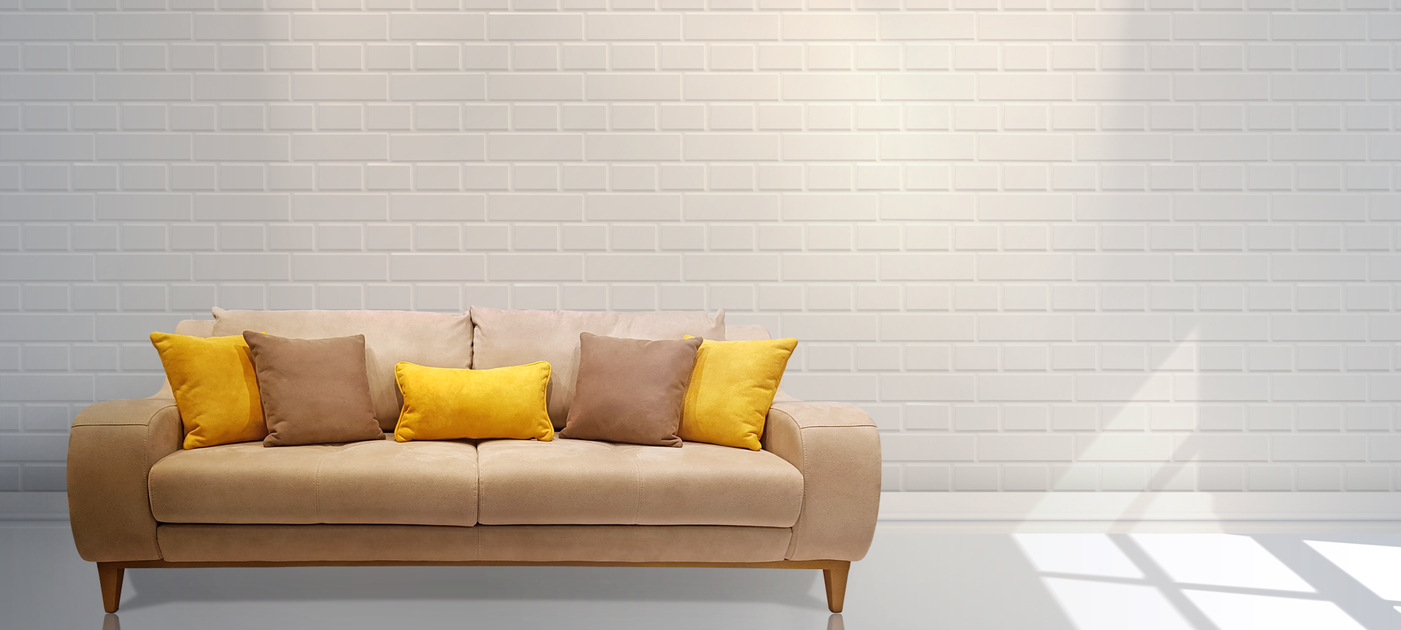 background-sofa